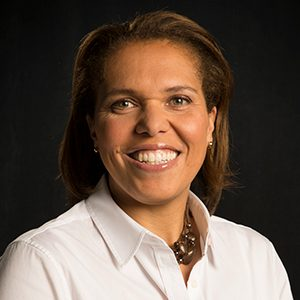 Gina Ogilvie, Professor, School of Population and Public Health